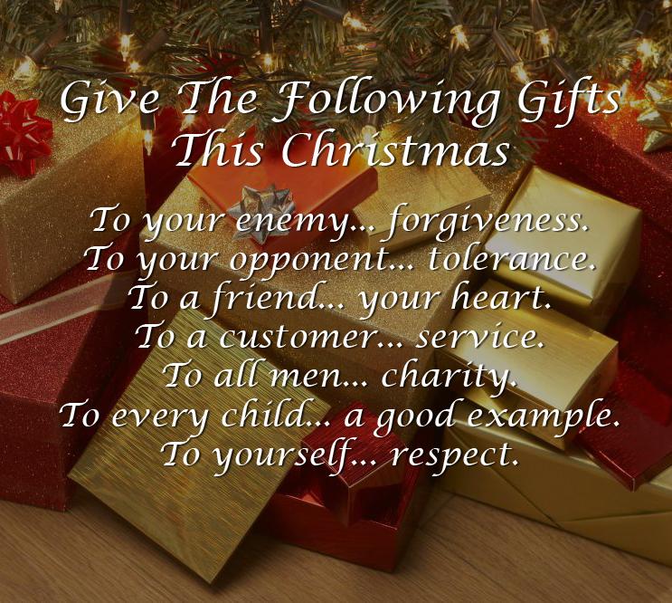 presents-under-a-christmas-tree.jpg