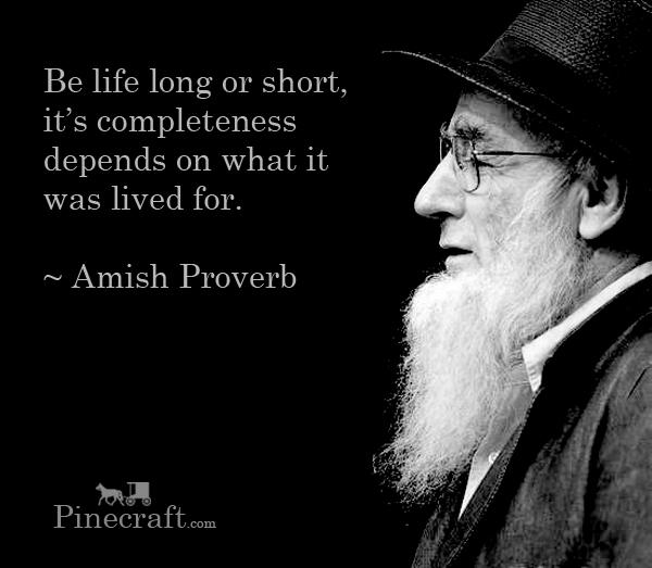 amish-proverb-Be-life-long-or-short
