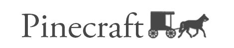 Pinecraft.com | Amish Made • In America